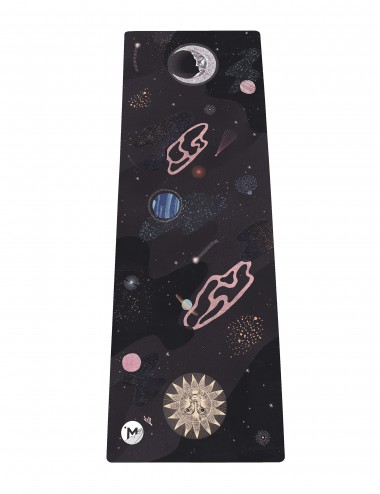 Stella Light Yoga Mat