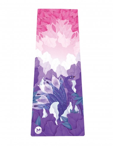 Mayura Light Yoga Mat