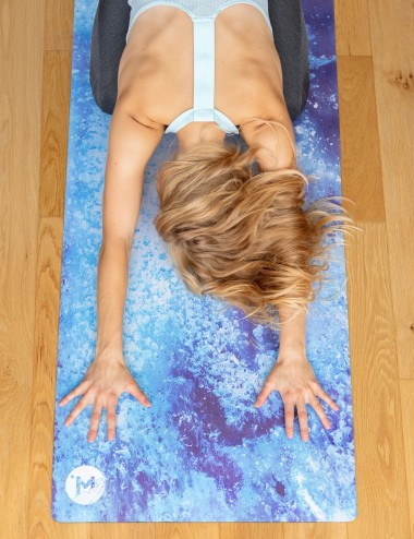 Kaia Light Yoga Mat